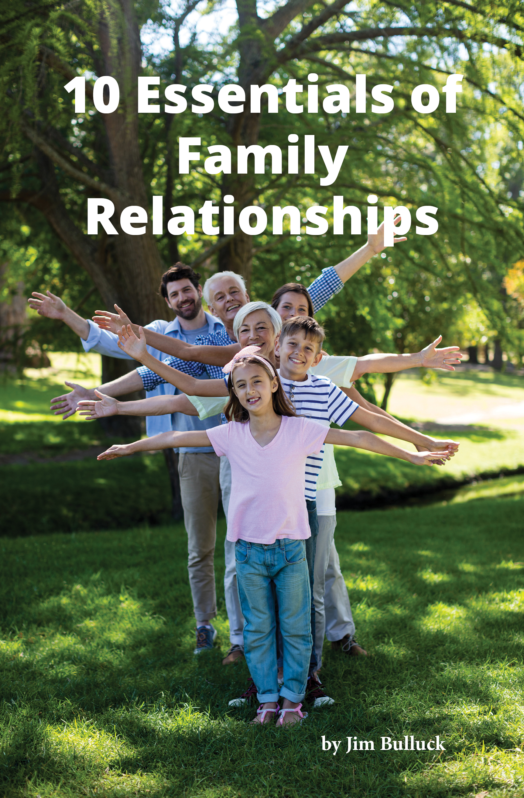 The-10-Essentials-of-Family-Relationships